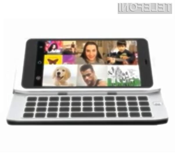 O pametnem mobilniku Nokia N9 se bo na svetovnem spletu zagotovo še veliko pisalo!