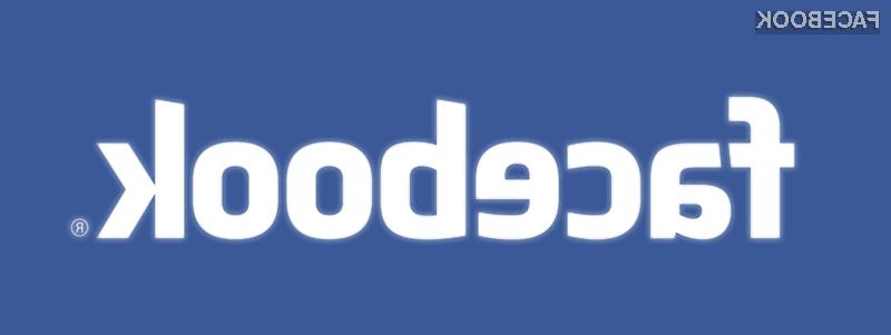 Kje so meje Facebooka?