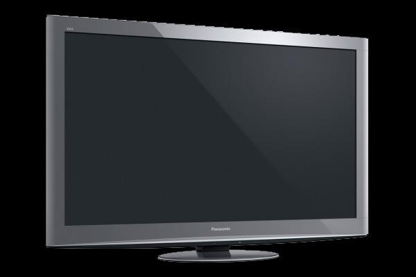 Panasonic 5 letna polne garancije na vse Full-HD  televizorje