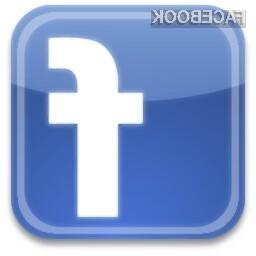 Facebook bo dobil nove funkcionalnosti.
