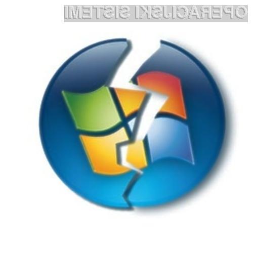 Комментарий на Можно ли взломать Windows 8? Просмотреть все записи в Windo