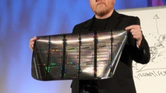 Upogljivi barvni elektronski papir bo pripomogel k izdelavi manjših prenosnih naprav z visoko avtonomijo!