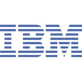Roche in IBM sodelujeta pri razvoju nanotehnologije za sekvencioniranje DNK