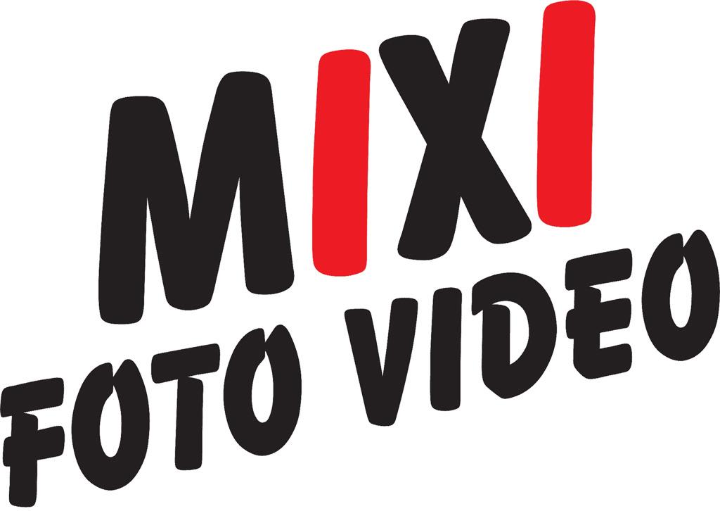 MIXI Foto Video