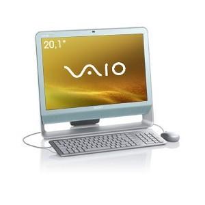 Računalnik Sony VAIO VGC-JS2E/G