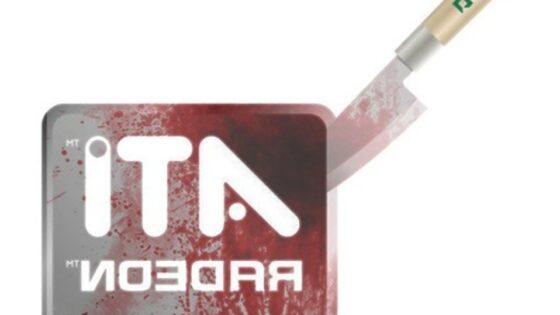 Blagovni znamki ATI je žal odbila zadnja ura!