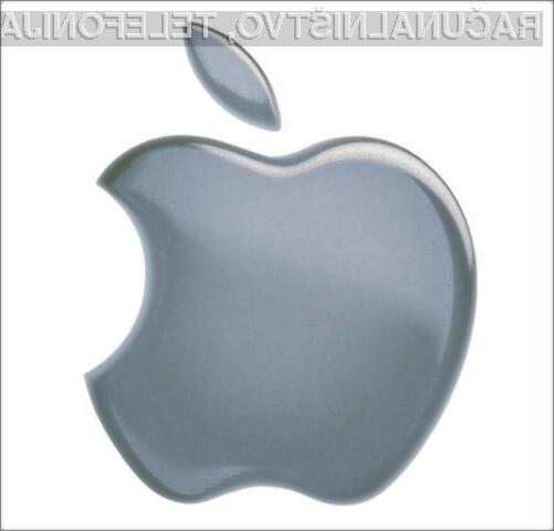 Apple naj bi v prihodnje uporabljal nove amorfne kovinske zlitine z edinstvenimi molekularnimi strukturami.