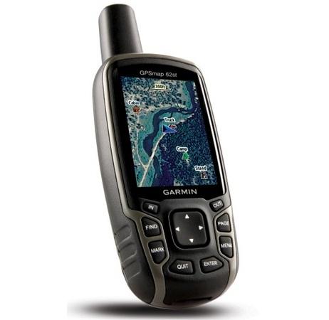 Naslednik najbolj priljubljene GPS naprave za pohodništvo je že v prodaji