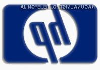 HP vodilni ponudnik večfunkcijskih naprav in tiskalnikov?