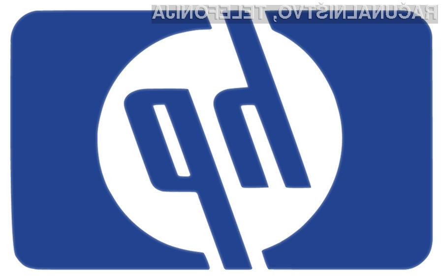 HP-jeve črnilne kartuše v povprečju natisnejo za 34,7 odstotka več strani kot ponovno napolnjene kartuše in združljive kartuše drugih blagovnih znamk.