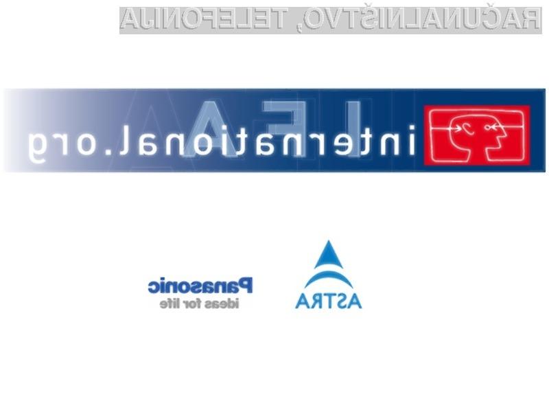 Ob petdeseti obletnici izhajanja IFA International