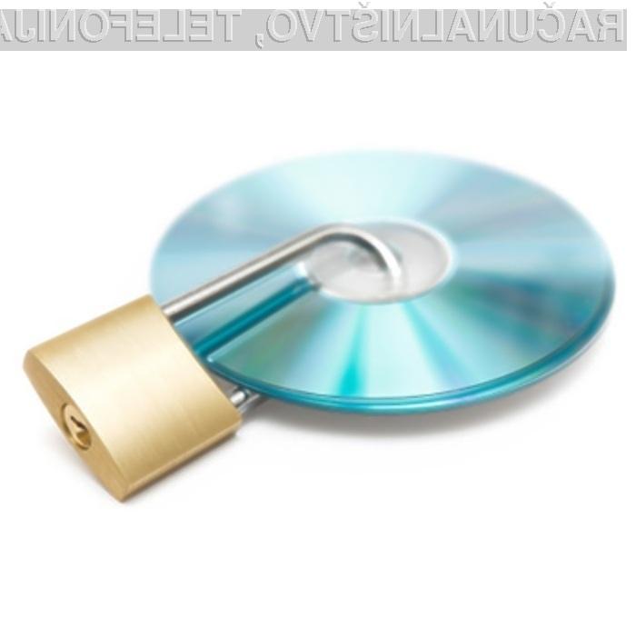 Zaščita HDCP je preteklost!