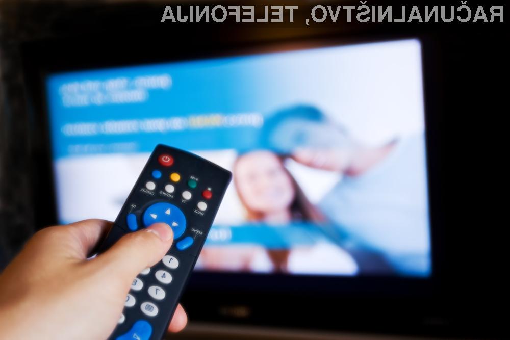 Več sto tisoč Avstralcev iz podeželskih območij bo dobilo dostop do nekodiranih televizijskih programov