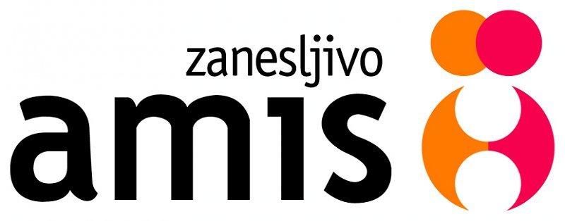 logo_amis.jpg