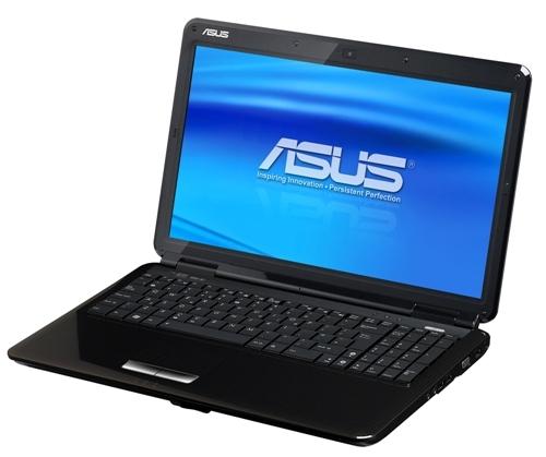Prenosni računalnik ASUS X5DIN-SX350V