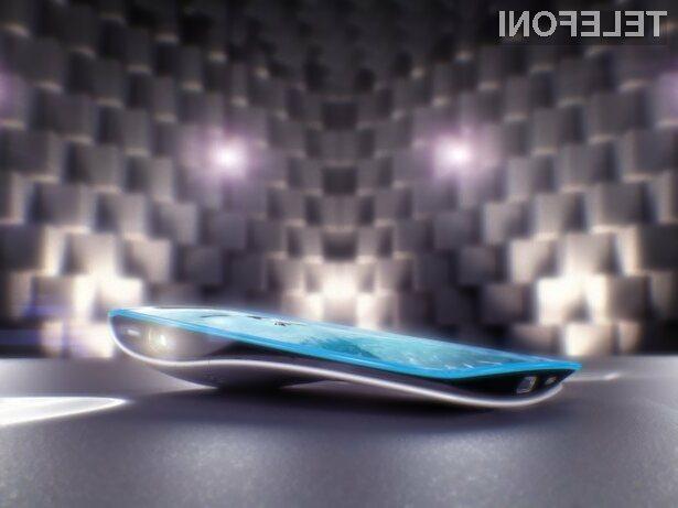 Pametni mobilni telefon Mozilla Seabird zagotovo ne bi pustil hladnih niti najzahtevnejših uporabnikov!