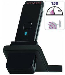 RangeMax Brezžični-N150 USB vmesnik