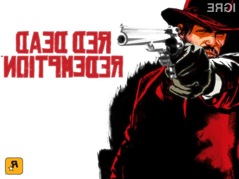 Rockstar San Diego razvija novo igro