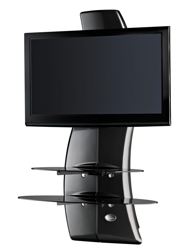 Nosilec za LCD GHOST 2000