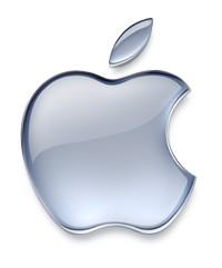 Apple prvič prebil mejo desetih odstotkov
