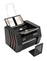Stroj za kuvertiranje Officemate 2D