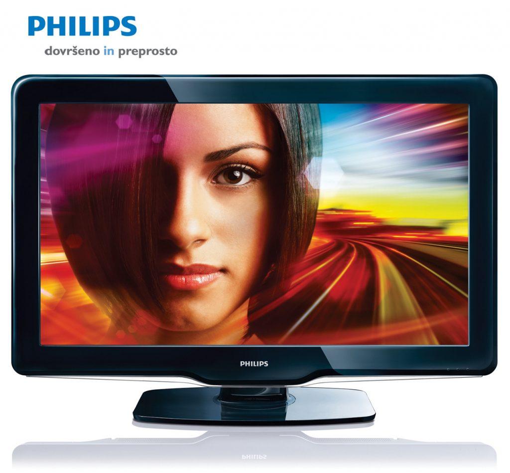 Philips_LCT_TV_37PFL5404H