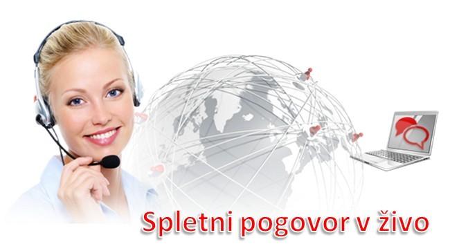 Učinkovita komunikacija s sodelavci in poslovnimi partnerji
