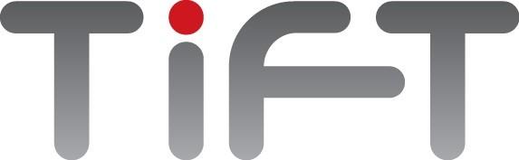 TIFT_logo-NEW.jpg