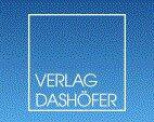 Verlag Dashofer logotip