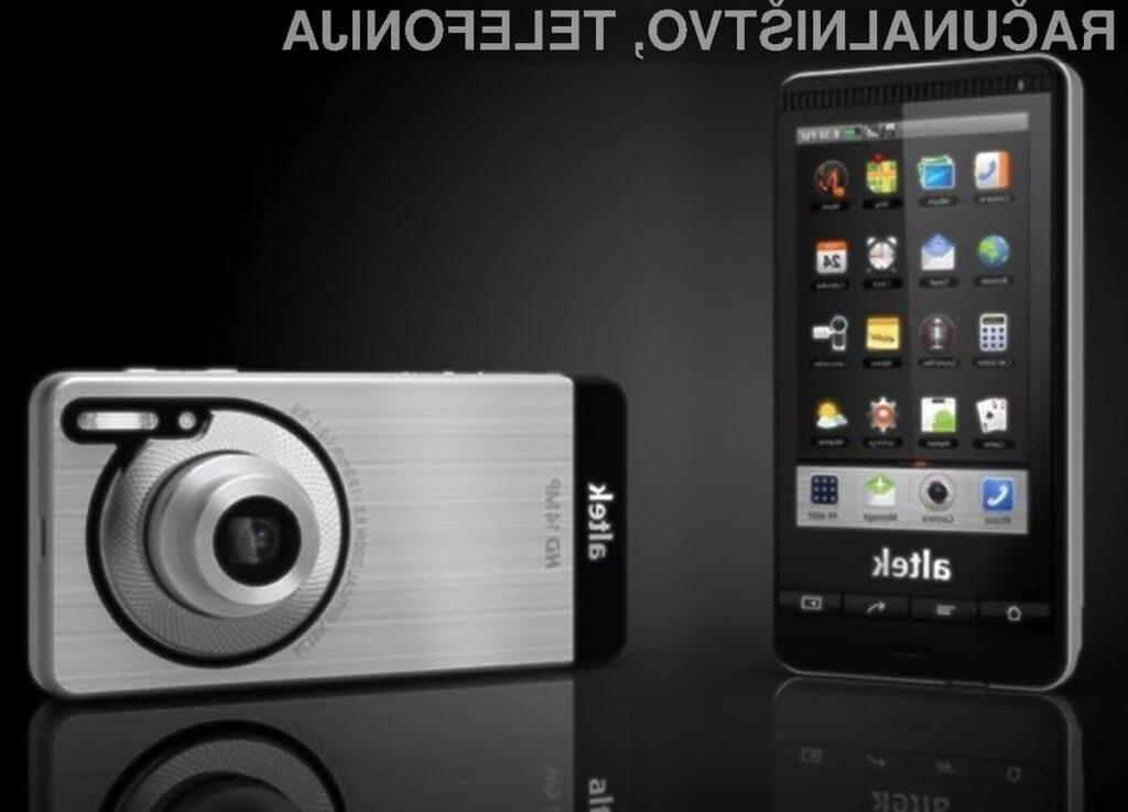 Kompaktni digitalni fotoaparati so preteklost!