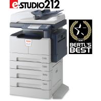 e-STUDIO212