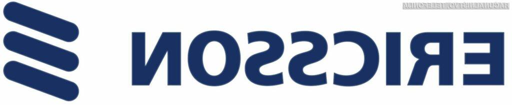 Ericsson objavil poslovne rezultate za tretje četrtletje