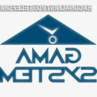 Podjetje Gama System bo na letošnjem CeBIT-u predstavilo rešitve za zajem in upravljanje dokumentov v oblaku