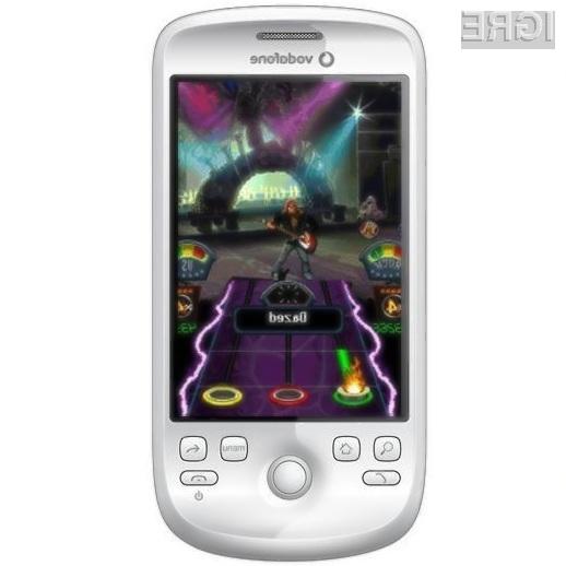 free download igrice za android telefone
