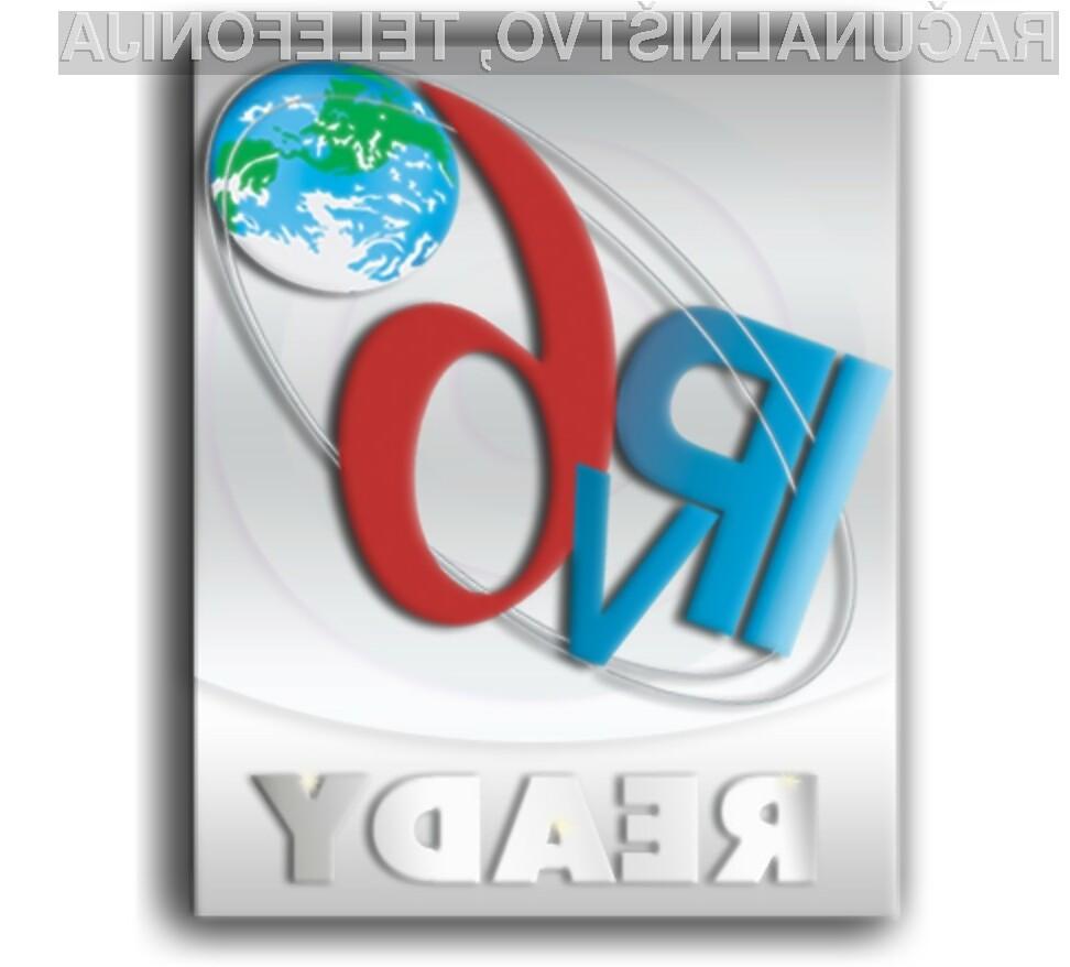 Protokol IPv6 prihaja vedno bolj v ospredje!