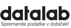 datalab_logo