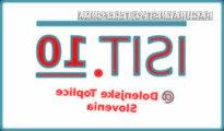 ISIT_2010_logo