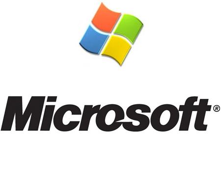 Slovenski Microsoft podpira javno in pregledno naročanje informacijskih rešitev brez diskriminacije ponudnikov