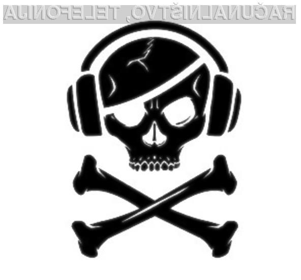 Bo Franciji s subvencioniranjem spletnega nakupa glasbe uspelo zmanjšati stopnjo glasbenega piratstva?