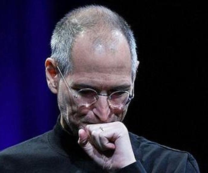 Podjetje Apple se je tokrat znašlo na strani tisti, ki registrirane patente zavestno kršijo!