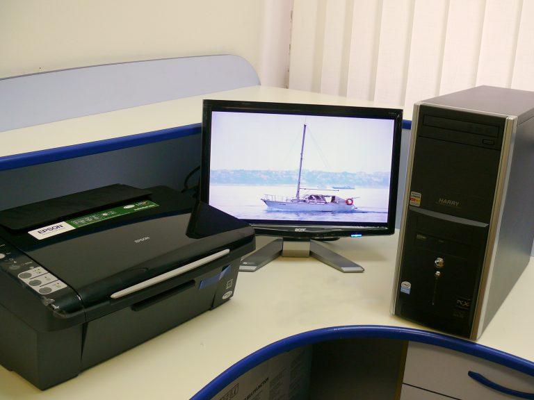 3bm-popravilo-računalnikov-prodaja-opreme