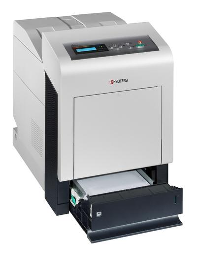 Tiskalnik FS-C5200DN