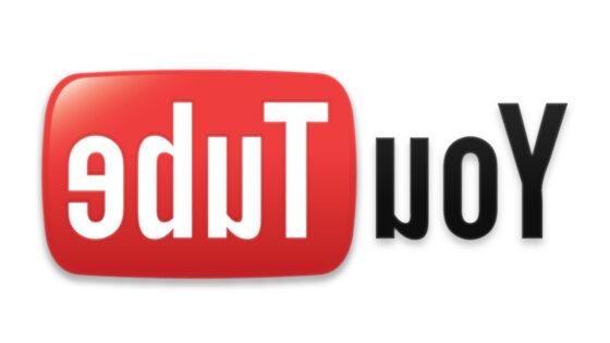 YouTube tako kot njegov lastnik Google -  raste!