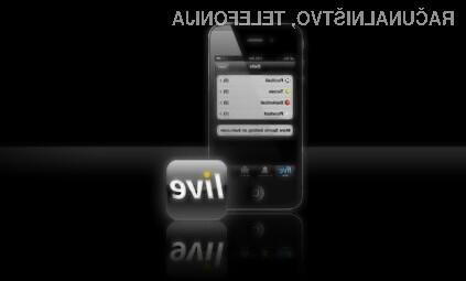 Trenutno bwin aplikacijo testira na britanskem in avstrijskem trgu, v kratkem pa bo na voljo v App Store-u tudi za slovenske uporabnike.