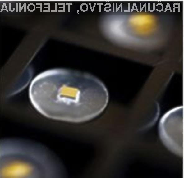 Pametna zdravila, opremljena s čipovjem, naj bi občutno povečala učinkovitost zdravljenja.