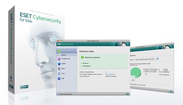 Varnost na Macu