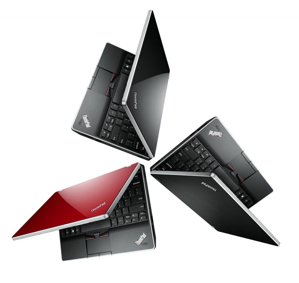 Prenosniki ThinkPad že šestič zapored najbolj zanesljivi