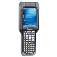 Podjetje Intermec je znano po izdelavi kakovostnih ročnih terminalov in čitalnikov črtnih kod