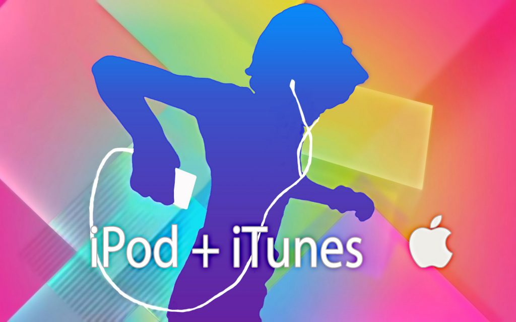 Kako v iTunes izključiti avtomatske nadgradnje