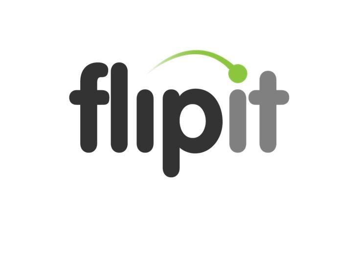 Flip IT VMwave View 4.5